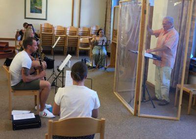 Foto 4 MKK Musikprobe 23-06-