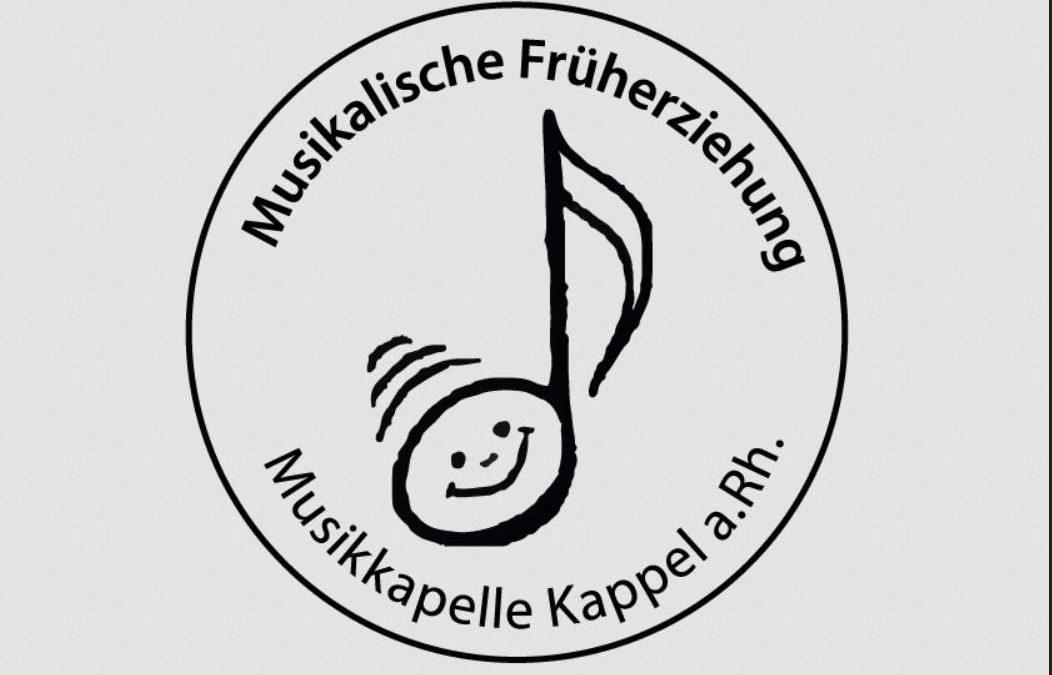 """ELTERN und KINDER aufgepasst: Der neue Kurs der musikalischen Früherziehung """"Musikfantasie 1"""" beginnt im September!"""